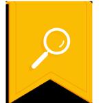 google search zertifikat - Über uns