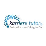 logo karriere tutor - Über uns