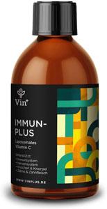 lipo vitamin c - Vinplus